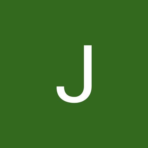 jesicakantner77